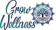 Grow Wellness